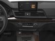 2018 Audi Q5 2.0 TFSI Tech Premium Plus - 18092605 - 8