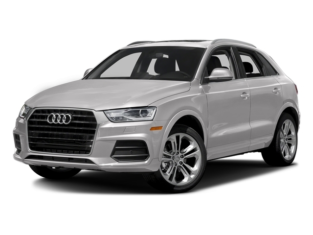 2018 audi q3 2 0 tfsi premium fwd suv for sale in san antonio tx 31 993 on. Black Bedroom Furniture Sets. Home Design Ideas