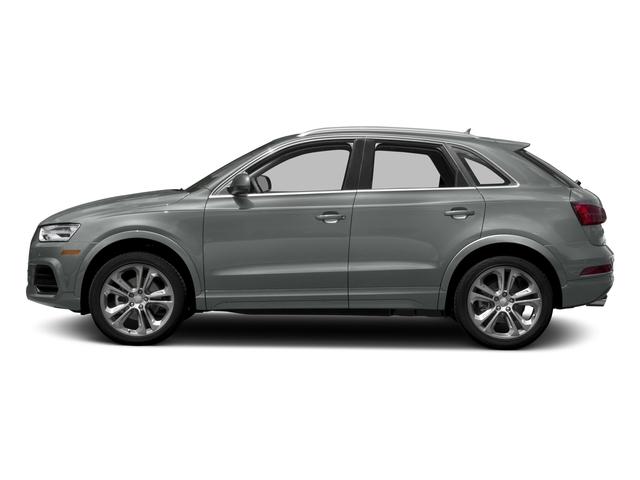2018 Audi Q3 2.0 TFSI Sport Premium Plus quattro AWD - 18706660 - 0
