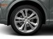 2018 Audi Q3 2.0 TFSI Sport Premium quattro AWD - 18706661 - 9
