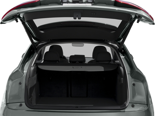 2018 Audi Q3 2.0 TFSI Sport Premium quattro AWD - 18706661 - 10