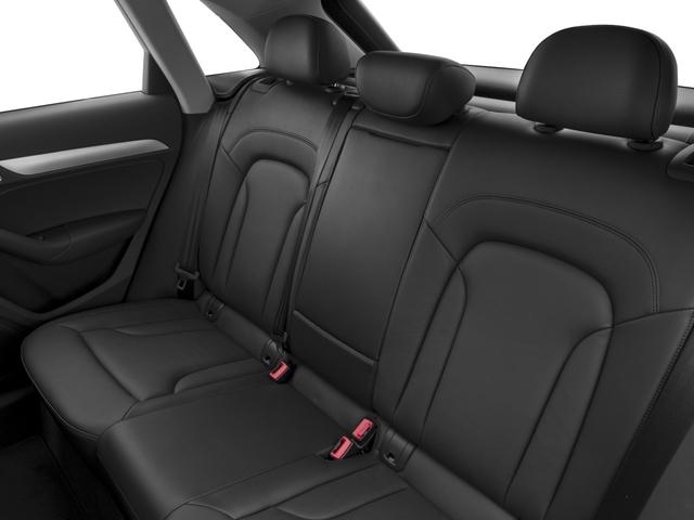2018 Audi Q3 2.0 TFSI Sport Premium quattro AWD - 18706661 - 12
