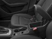 2018 Audi Q3 2.0 TFSI Sport Premium quattro AWD - 18706661 - 13
