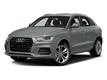 2018 Audi Q3 2.0 TFSI Sport Premium Plus quattro AWD - 18706660 - 1