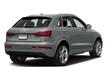2018 Audi Q3 2.0 TFSI Sport Premium Plus quattro AWD - 18706660 - 2