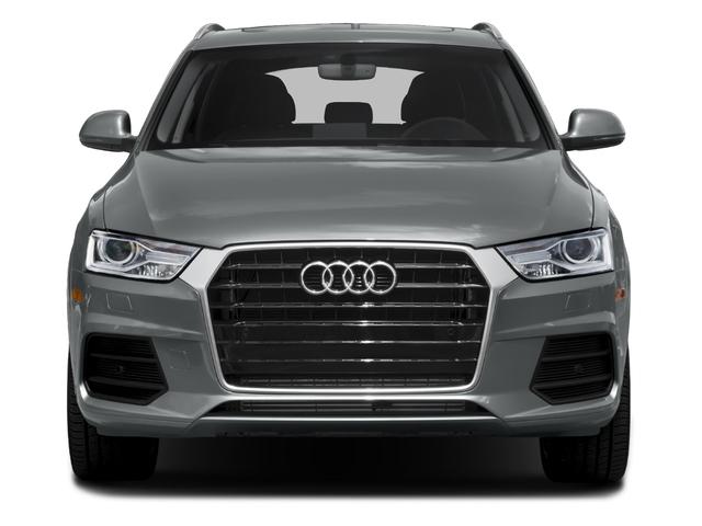 2018 Audi Q3 2.0 TFSI Sport Premium quattro AWD - 18706661 - 3