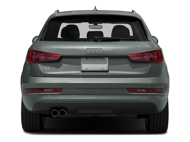 audi carolina nc prestige north raleigh quattro in used cars leith