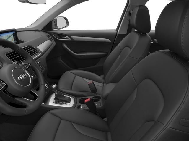 2018 Audi Q3 2.0 TFSI Sport Premium Plus quattro AWD - 18706660 - 7