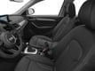 2018 Audi Q3 2.0 TFSI Sport Premium quattro AWD - 18706661 - 7