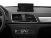 2018 Audi Q3 2.0 TFSI Sport Premium quattro AWD - 18706661 - 8