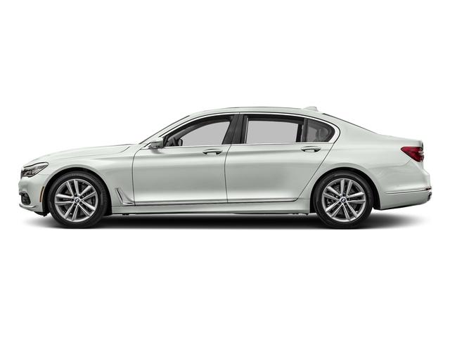 2018 BMW 7 Series 750i xDrive - 16994848 - 0