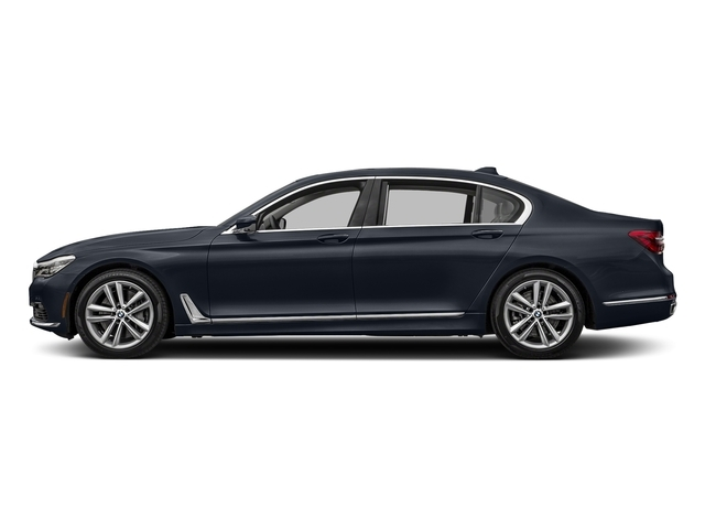 2018 BMW 7 Series 750i xDrive - 16817413 - 0
