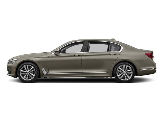 2018 BMW 7 Series 750i - 17109819 - 0