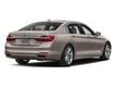 2018 BMW 7 Series 750i xDrive - 16448408 - 2