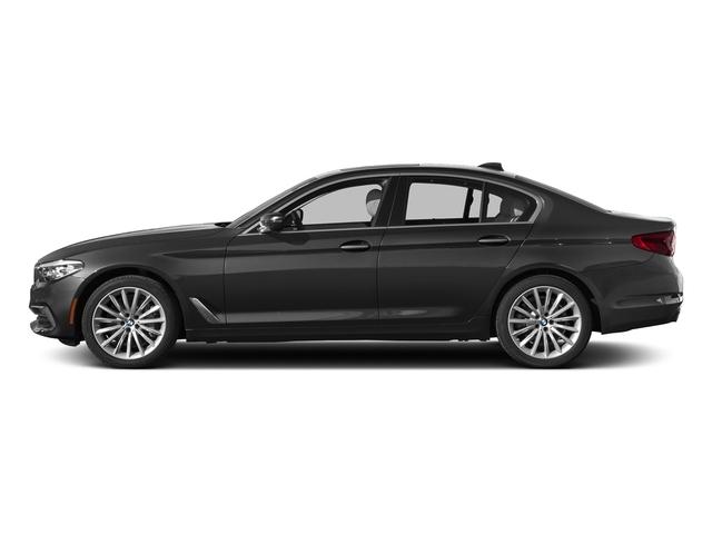 2018 BMW 5 Series 530i xDrive - 17034968 - 0