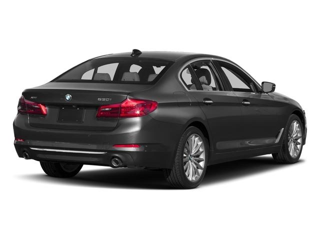 2018 BMW 5 Series 530i xDrive - 17034968 - 2