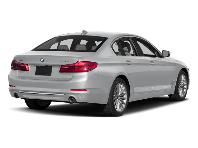 2018 BMW 5 Series 530i xDrive - 17209247 - 2