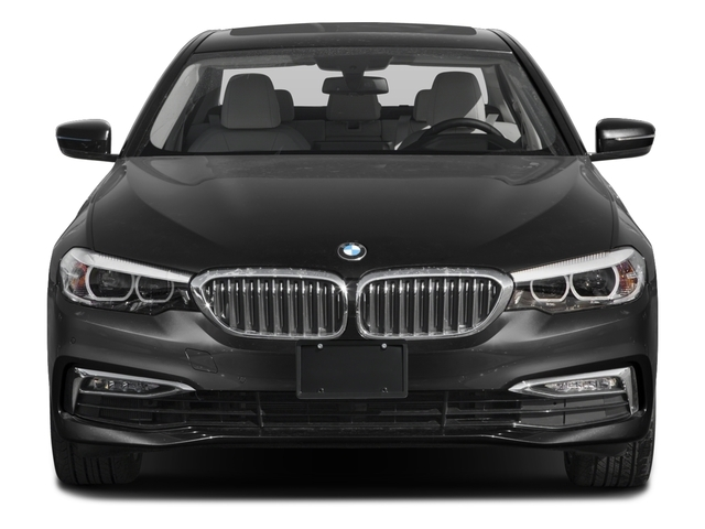 2018 BMW 5 Series 530i xDrive - 17209247 - 3