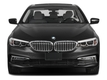 2018 BMW 5 Series 530i xDrive - 16915601 - 3