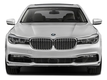 2018 BMW 7 Series 740i xDrive - 16667444 - 3