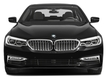 2018 BMW 5 Series 540i xDrive - 17209072 - 3