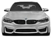2018 BMW M3 SEDAN 4DR SDN - 18239448 - 3