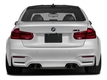 2018 BMW M3 SEDAN 4DR SDN - 17225763 - 4