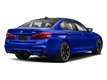 2018 BMW M5 4DR SDN - 17528803 - 2