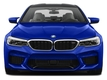 2018 BMW M5 4DR SDN - 17528803 - 3