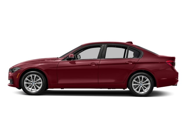 2018 BMW 3 Series 320i xDrive - 17151281 - 0