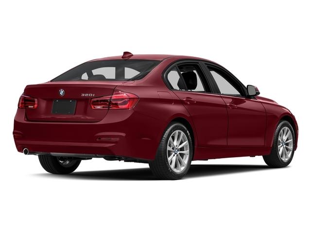 2018 BMW 3 Series 320i xDrive - 17151281 - 2