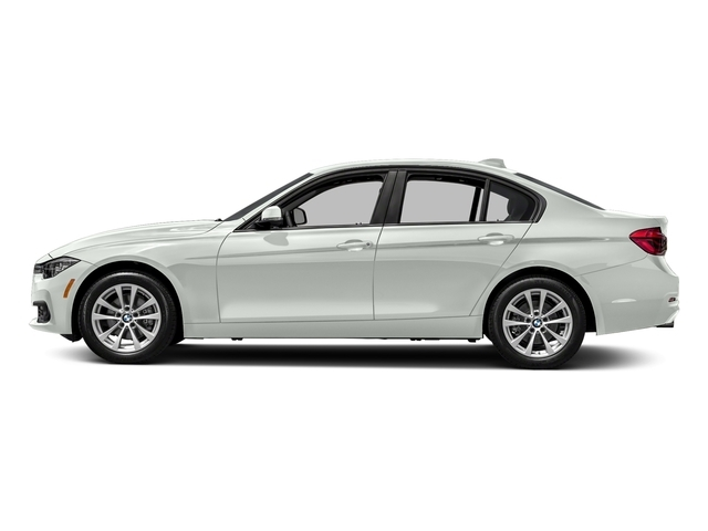 2018 BMW 3 Series 320i xDrive - 18186422 - 0