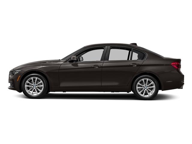 2018 BMW 3 Series 320i xDrive - 17322976 - 0