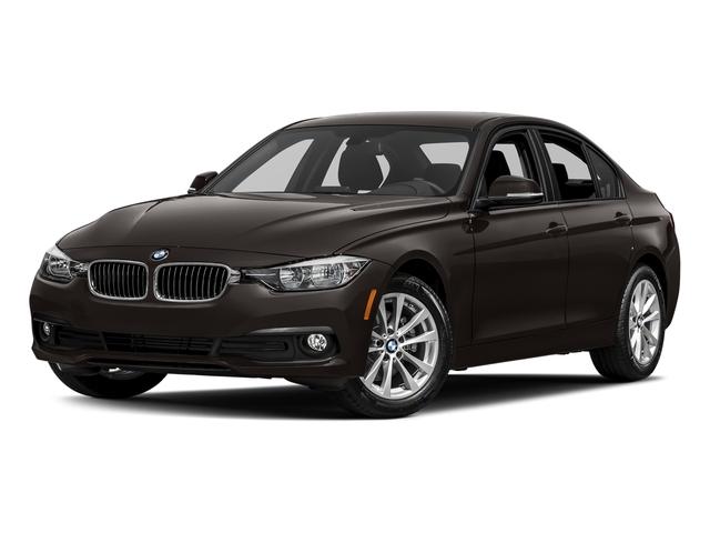 2018 BMW 3 Series 320i xDrive - 17322976 - 1