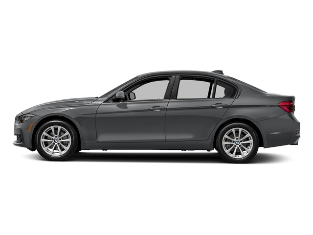 2018 BMW 3 Series 320i xDrive - 18281698 - 0