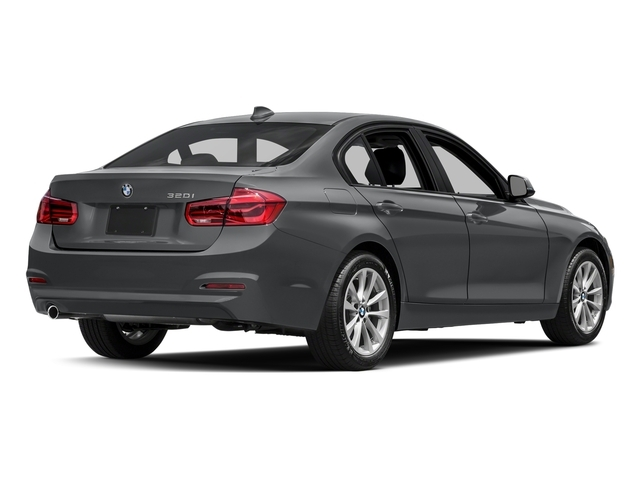 2018 BMW 3 Series 320i xDrive - 18281698 - 2