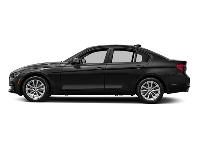 2018 BMW 3 Series 320i xDrive - 16974257 - 0