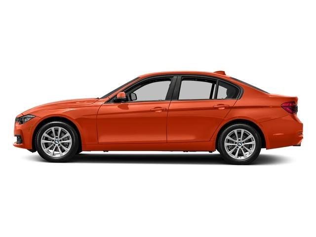 2018 BMW 3 Series 320i xDrive - 17151847 - 0