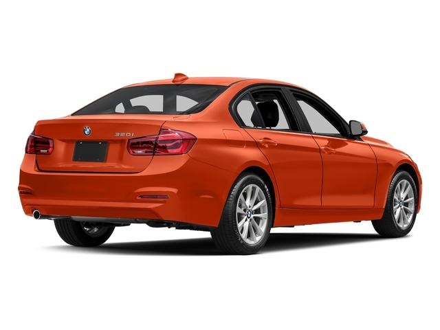 2018 BMW 3 Series 320i xDrive - 17151847 - 2