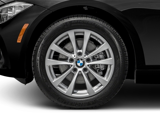 2018 BMW 3 Series 320i xDrive - 16930931 - 9