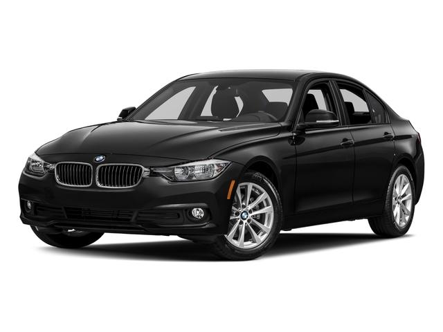 2018 BMW 3 Series 320i xDrive - 17118841 - 1