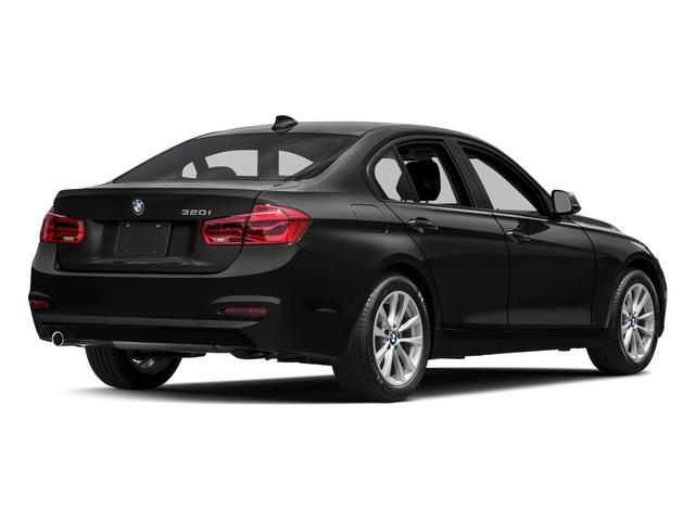 2018 BMW 3 Series 320i xDrive - 17118841 - 2