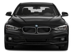 2018 BMW 3 Series 320i xDrive - 18194758 - 3