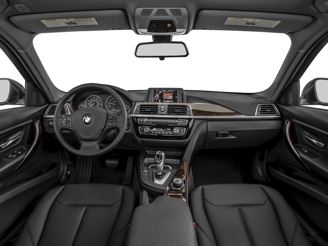 2018 BMW 3 Series 320i xDrive - 16974257 - 6