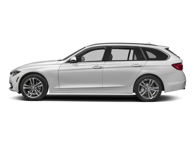 2018 BMW 3 Series 330i xDrive Sports - 16819746 - 0