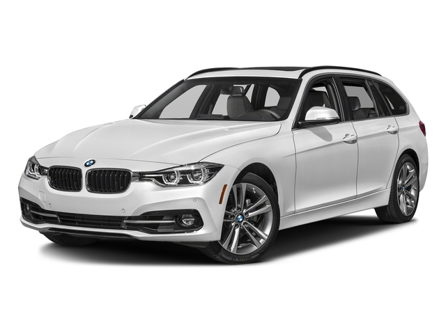 2018 BMW 3 Series 330i xDrive Sports - 16819746 - 1