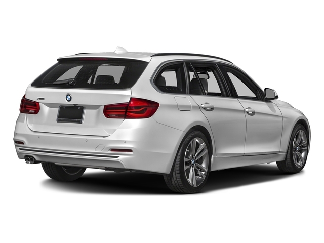 2018 BMW 3 Series 330i xDrive Sports - 16819746 - 2