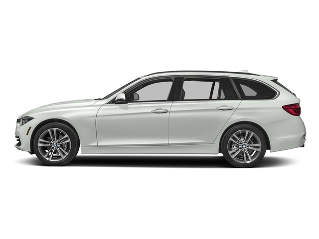 2018 BMW 3 Series 330i xDrive Sports - 16839376 - 0
