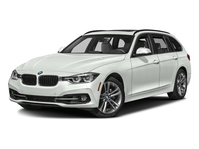 2018 BMW 3 Series 330i xDrive Sports - 16839376 - 1