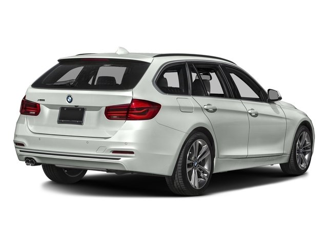 2018 BMW 3 Series 330i xDrive Sports - 16839376 - 2